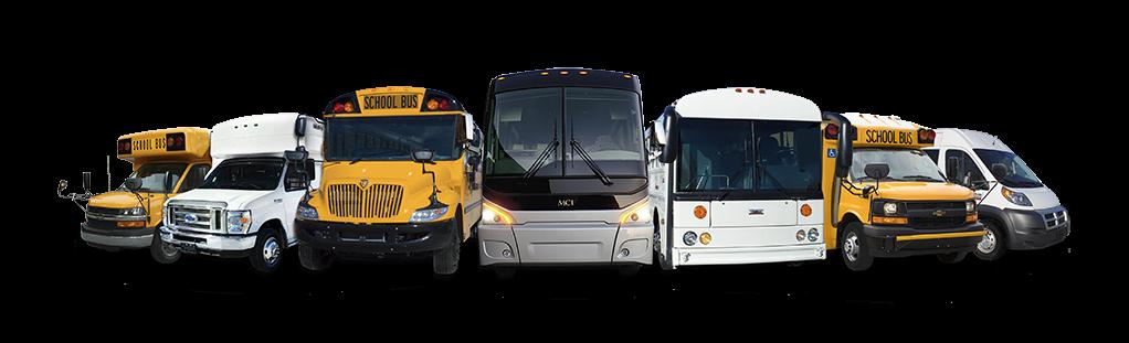 Drivergent Transportation