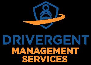 Drivergent Management Services