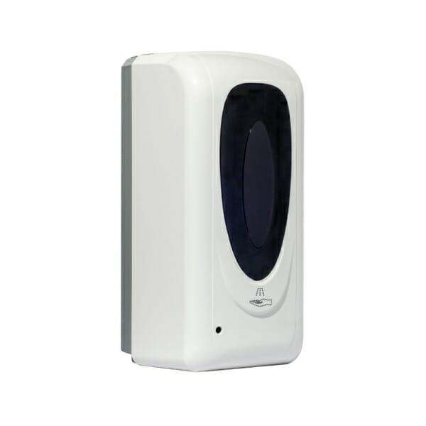 Drivergent Automatic Sanitizer Dispenser