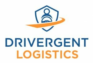 Drivergent Logistics